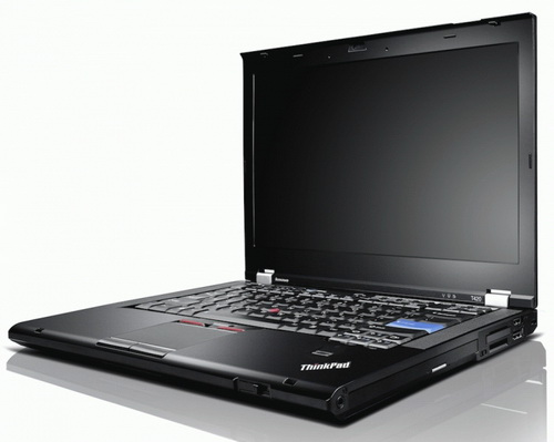 lenovo-thinkpad-t420-5za