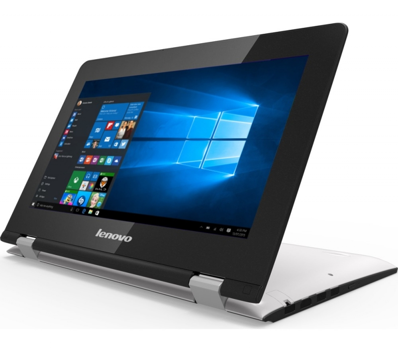 lenovo-yoga-300-11ibr-newer-edition