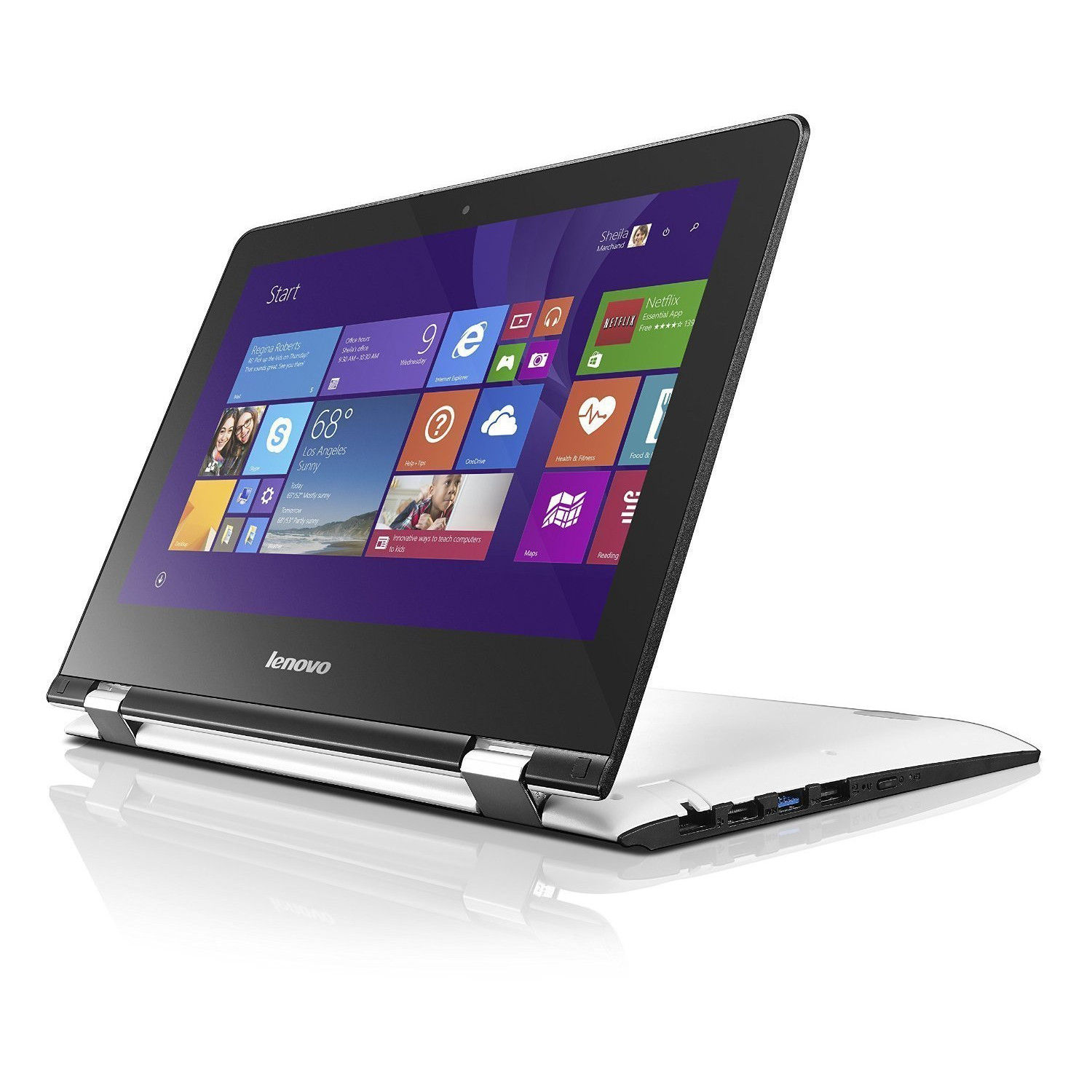 lenovo-yoga-300-5tid-4gb-11-6