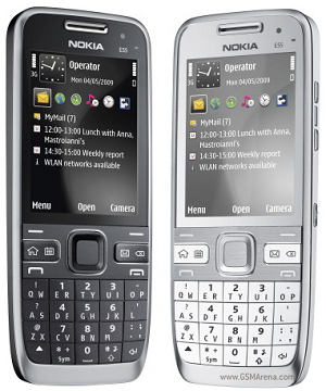nokia-e55