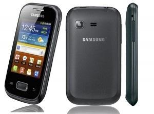 samsung-galaxy-pocket-s-5300-300x223