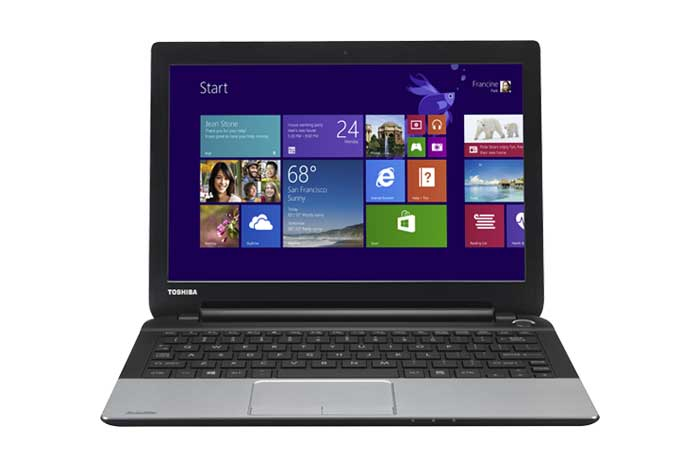 toshiba-satellite-nb10-a105