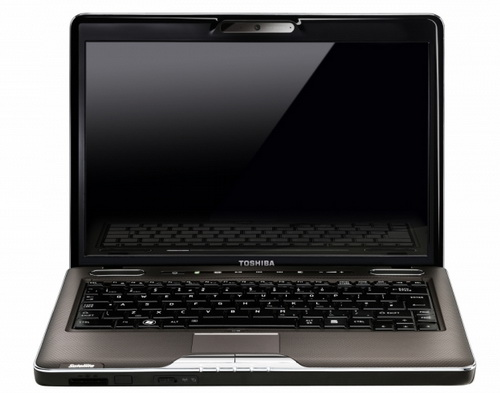 toshiba-satellite-u505-t6570
