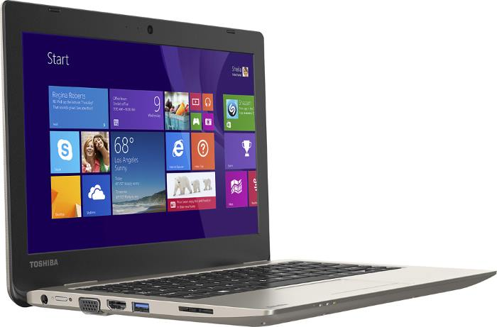 toshiba-satellite-l15-b1330-2