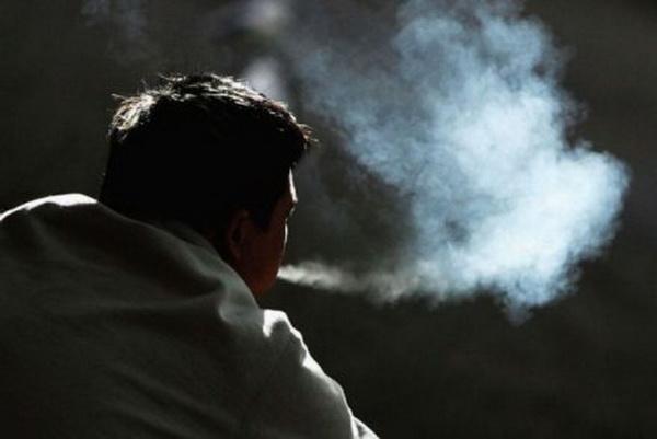 asap-rokok