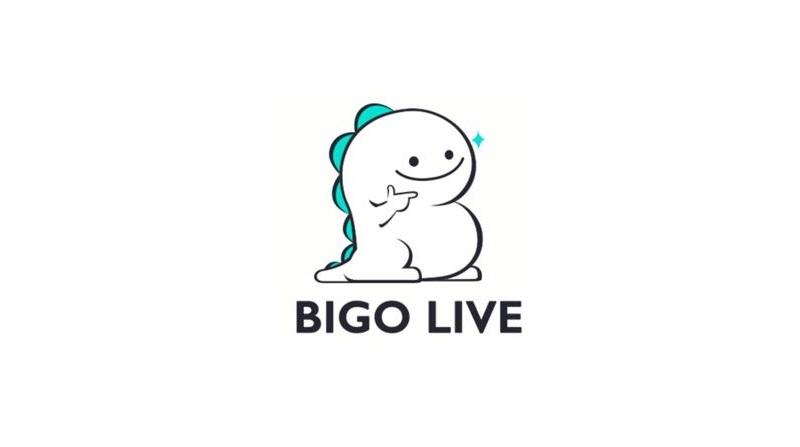 bigo-live-wallpaper-2