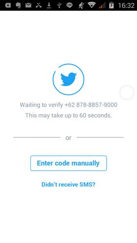 cara-buat-akun-twitter-14
