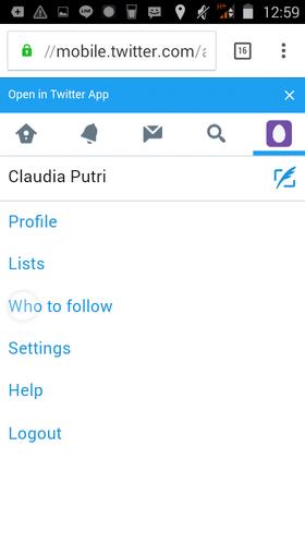 cara-ganti-username-twitter-5