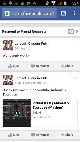 cara-hapus-status-facebook-3