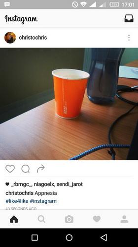 cara-hashtag-di-instagram-5