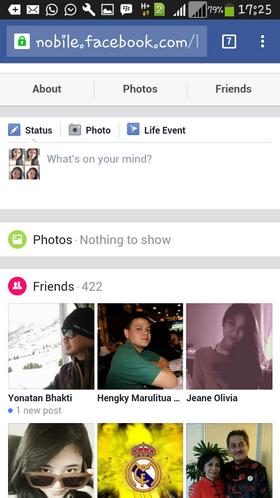 cara-hide-teman-di-facebook-1