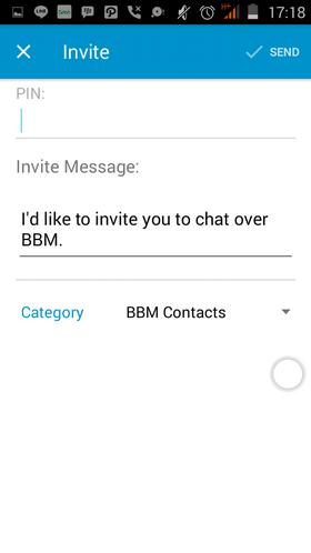 cara-invite-bbm-6