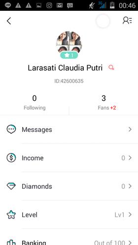 cara-isi-diamond-bigo-live-4