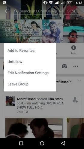 cara-keluar-grup-facebook-5