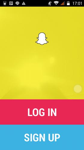 cara-login-snapchat-3