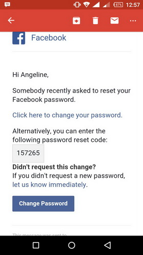 cara-lupa-password-facebook-6
