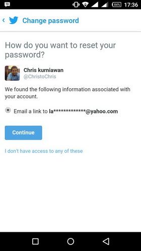 cara-lupa-password-twitter-7