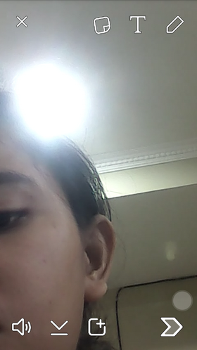 cara-membuat-video-snapchat-1
