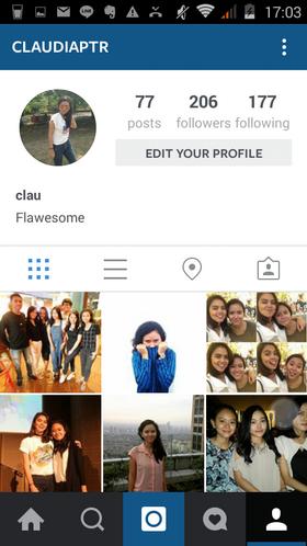 cara-mengunci-akun-instagram-2