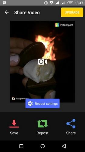 cara-repost-video-instagram-1