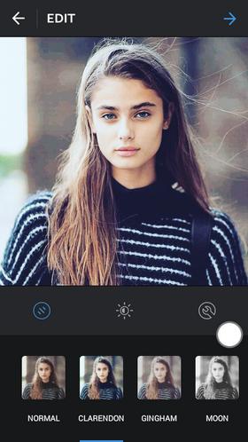 cara-share-foto-di-instagram-5