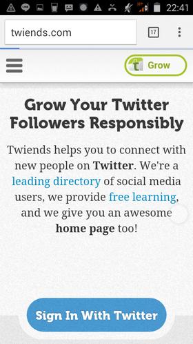 cara-tambah-follower-twitter-1