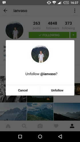 cara-unfollow-instagram-5