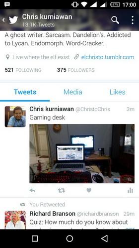cara-upload-gambar-di-twitter-5