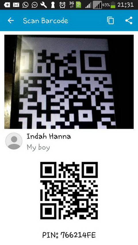 gunakan-barcode-bbm-4