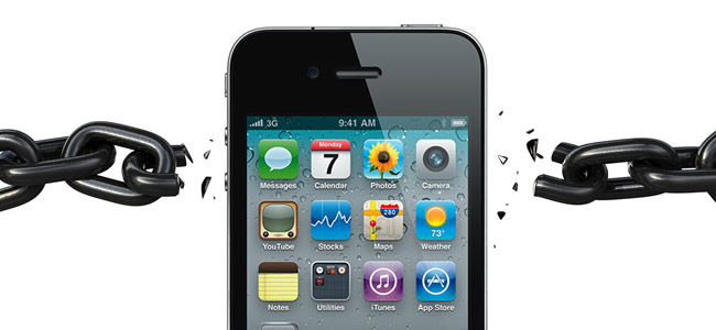 jailbreak-iphone-43