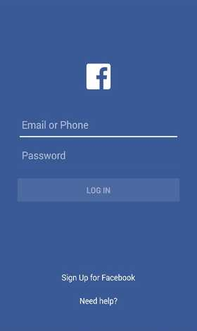 login-LINE-lewat-facebook-6
