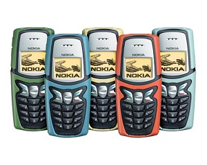 nokia-5210