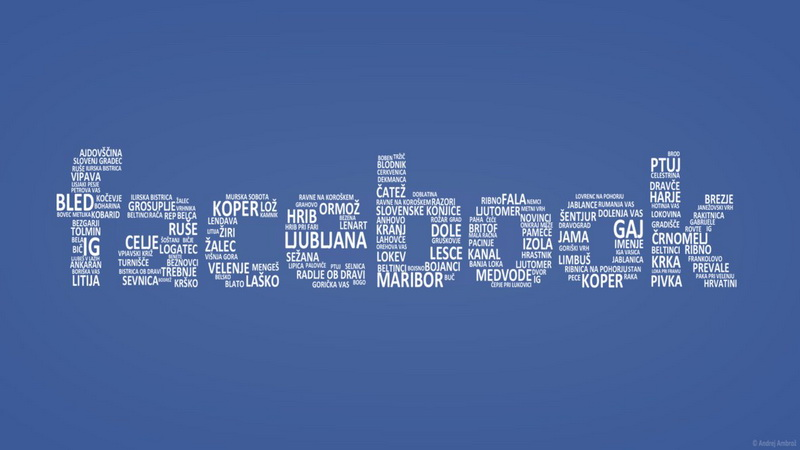 facebook wallpaper