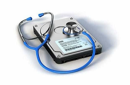 cara-memperbaiki-hard-disk-eksternal-yang-tidak-terbaca-3