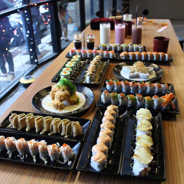 fukuzushi-sushi-bandung