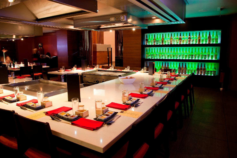 kabuki-japanese-resto