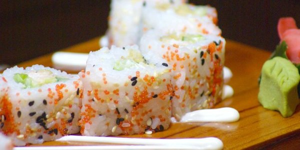 sugoi-tei-japanese-fusion-restaurant