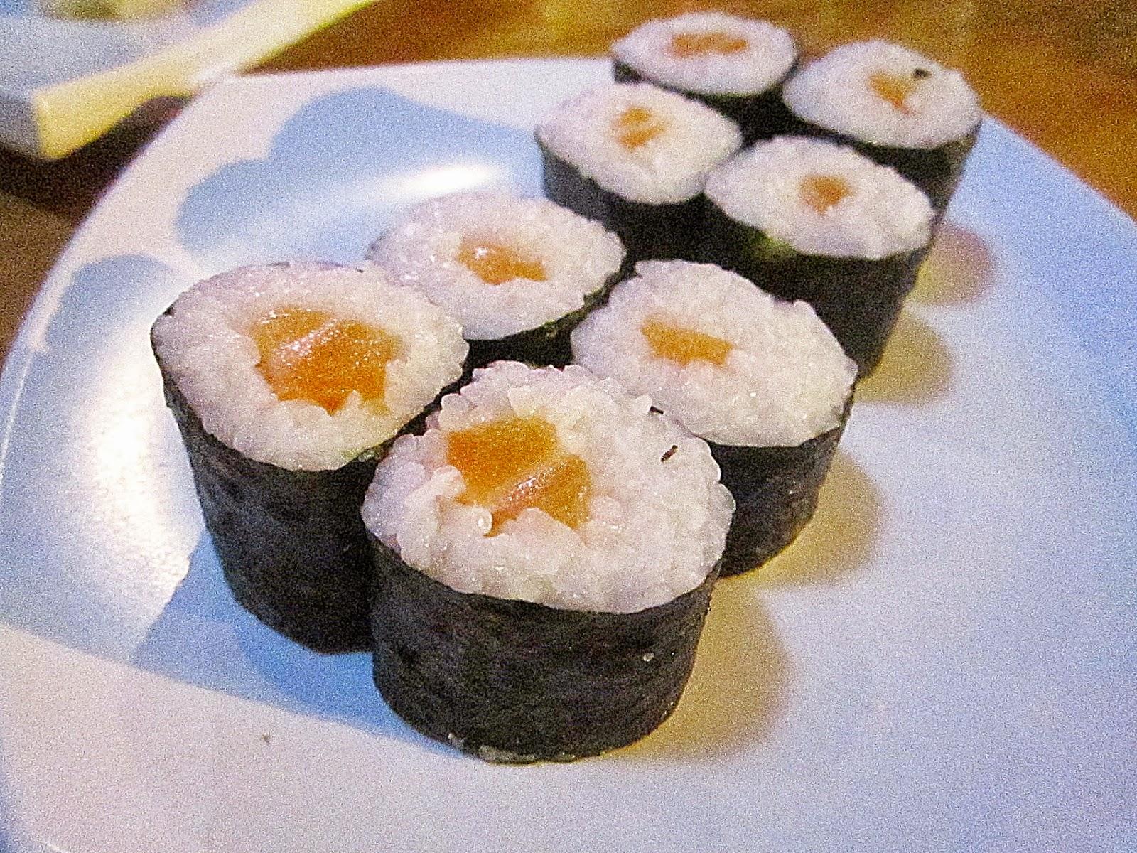 sushi-boon