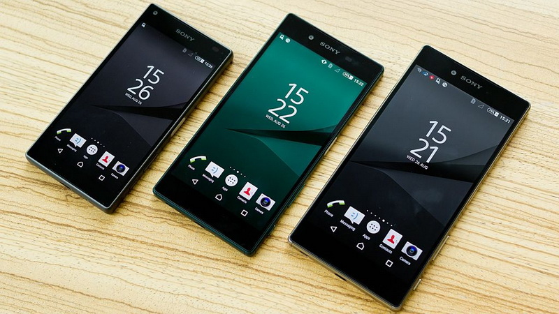 sony-xperia-z6-rumors