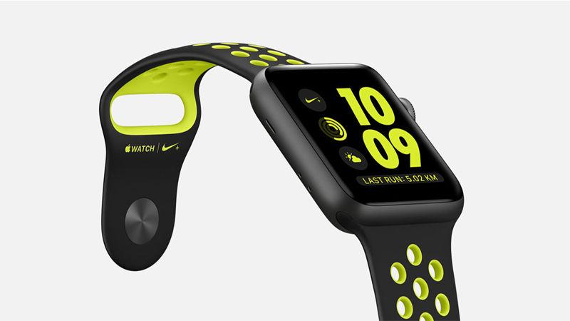 apple_watch_series_2_nike_800home_thumb