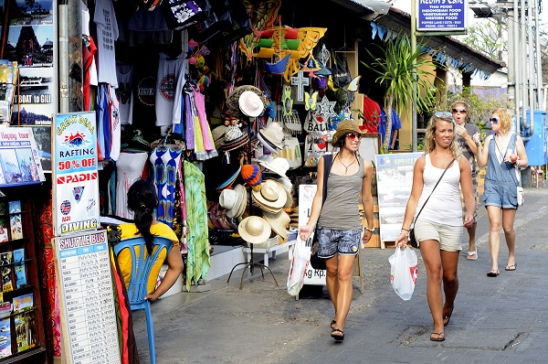 bali-shopping-tour