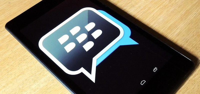 blackberry-messenger-logo-cover-2
