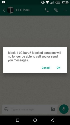 cara-blokir-akun-whastapp-orang-lain-4