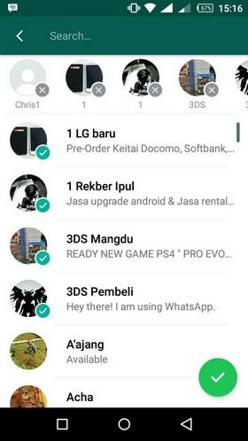 cara-broadcast-whatsapp-1