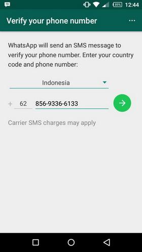 cara-buat-akun-whatsapp-8
