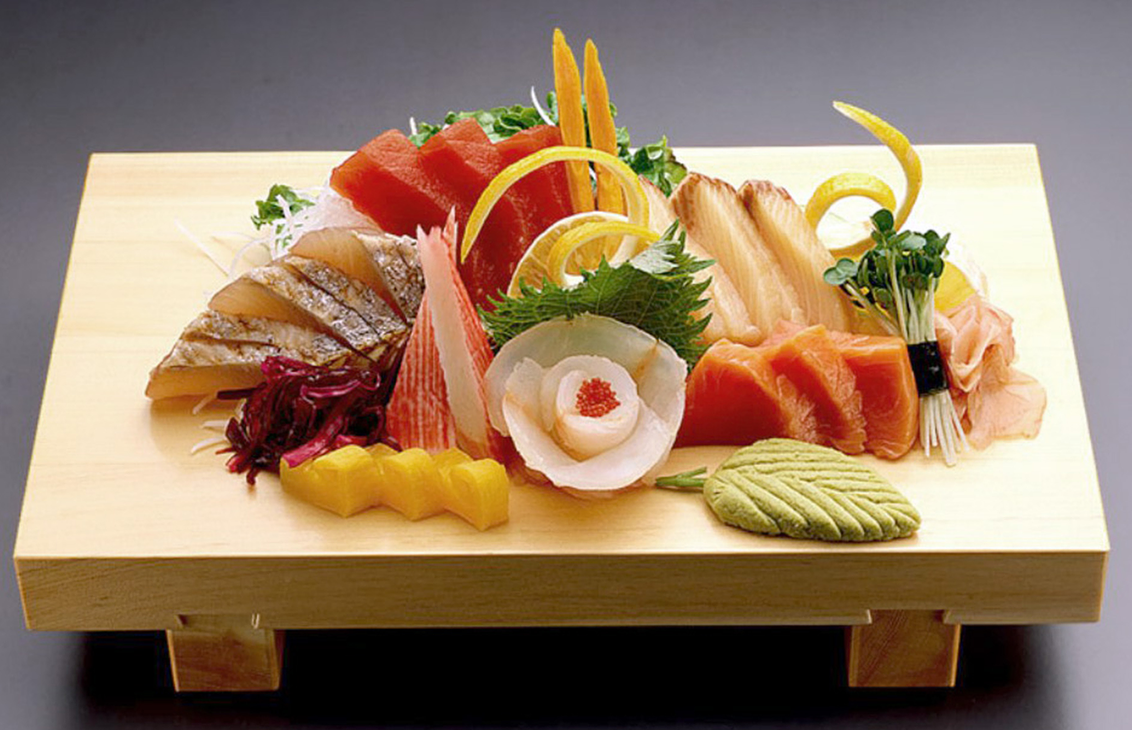 cara-buat-sushi-sendiri-di-rumah-featured-image