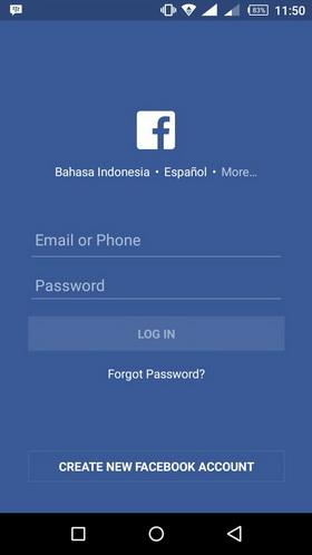 cara-daftar-facebook-1