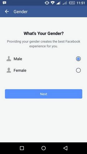 cara-daftar-facebook-4