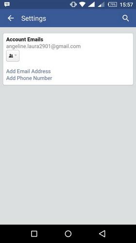 cara-ganti-email-facebook-5