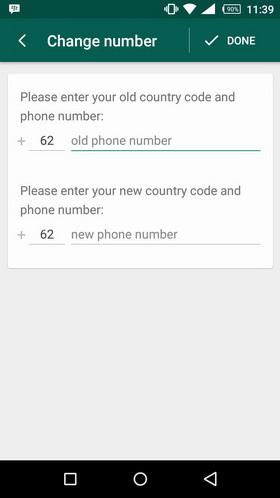 cara-ganti-nomor-whatsapp-5